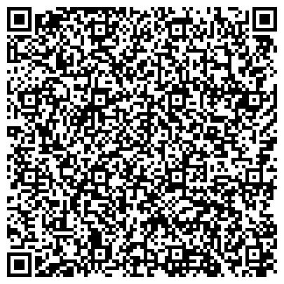 QR-код с контактной информацией организации ПОДЪЕМТРАНСМАШ И ПАРТНЕРЫ ИНЖЕНЕРНО-ПРОМЫШЛЕННАЯ КОМПАНИЯ, ООО