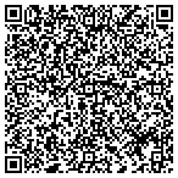 QR-код с контактной информацией организации СПЕЦМОНТАЖСТРОЙ, ООО