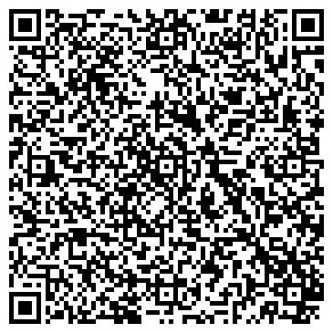 QR-код с контактной информацией организации ТРАНССИСТЕМА МЭК, АТЫРАУСКИЙ ФИЛИАЛ