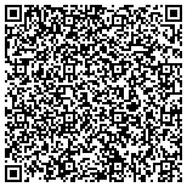 QR-код с контактной информацией организации ЮНГХАЙНРИХ ПОДЪЕМНО-ПОГРУЗОЧНАЯ ТЕХНИКА
