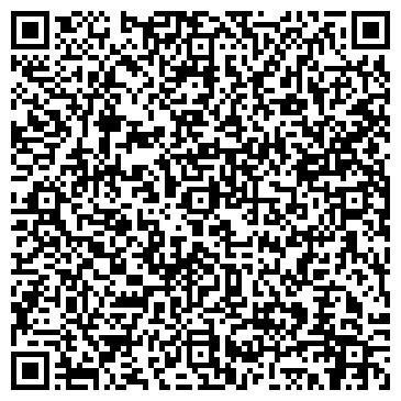 QR-код с контактной информацией организации 21-Й ЭКСПЕДИЦИОННЫЙ ОТРЯД, ЗАО