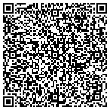 QR-код с контактной информацией организации МИР ЧИСТОТЫ СЕРВИС, ООО