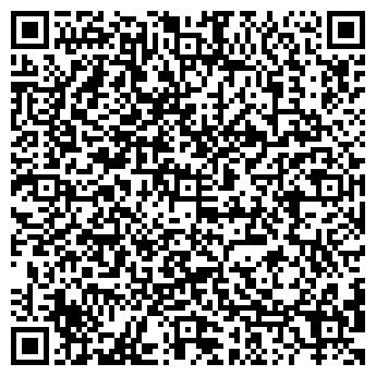 QR-код с контактной информацией организации ПРЕМИУМ ТЕХНИКА