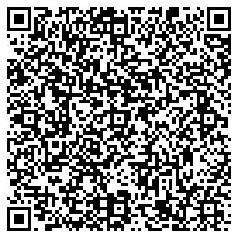 QR-код с контактной информацией организации ЕФРЕМОВ В. В., ИП