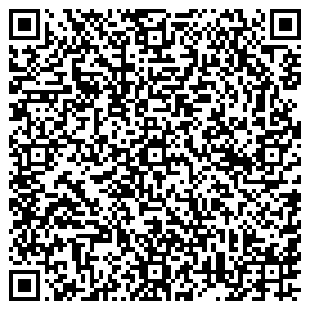 QR-код с контактной информацией организации ХИМИК ТД, ЗАО