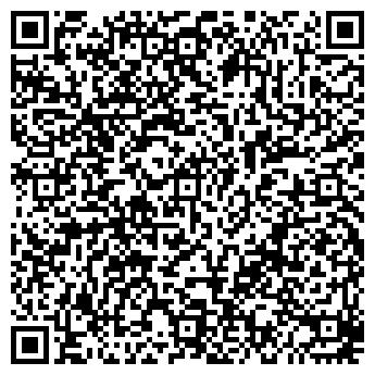 QR-код с контактной информацией организации СЛАВСТРОЙ, ООО