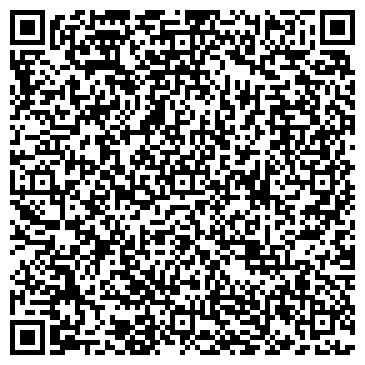 QR-код с контактной информацией организации РУССКИЙ СТРОИТЕЛЬНЫЙ СОЮЗ