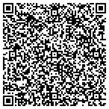 QR-код с контактной информацией организации ЗАО СЕВЗАПТРАНССТРОЙ ТРЕСТ ФИЛИАЛ № 4