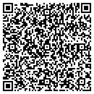QR-код с контактной информацией организации ГИТ, ООО