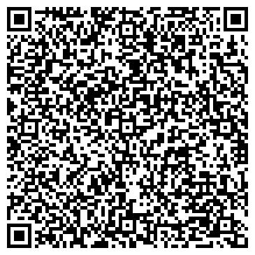 QR-код с контактной информацией организации РЕМОНТНО-ПРОКАТНАЯ БАЗА, ОАО