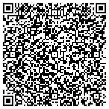 QR-код с контактной информацией организации РОССТРОЙАЛЬЯНС ТСК, ООО
