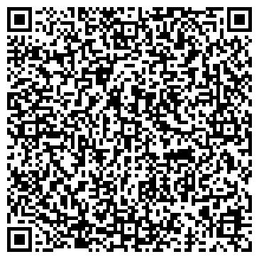QR-код с контактной информацией организации БАЗА ЕКАТЕРИНГОФКА, ООО