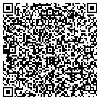 QR-код с контактной информацией организации СТАРОПАНОВСКИЕ СМИК, ЗАО