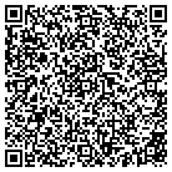 QR-код с контактной информацией организации ООО ЕВРОСИЛИНГ