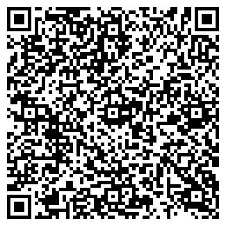 QR-код с контактной информацией организации СОТОШОП