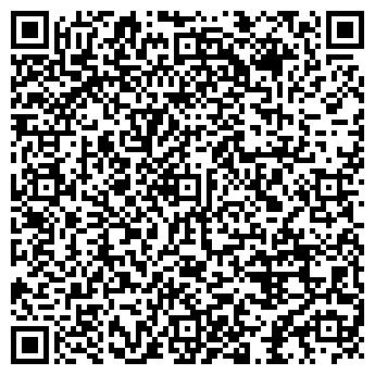 QR-код с контактной информацией организации СРЕДСТВ СВЯЗИ ОТДЕЛ
