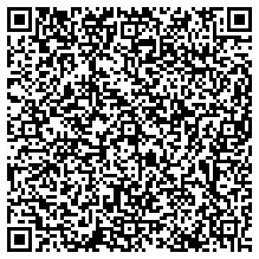 QR-код с контактной информацией организации NOKIA ФИРМЕННЫЙ САЛОН-МАГАЗИН