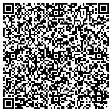 QR-код с контактной информацией организации ПОЛИТЕХНИК СЕВЕРО-ЗАПАД, ООО