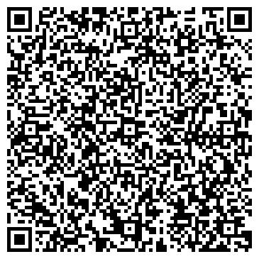 QR-код с контактной информацией организации СЕРВИС ЦЕНТР ЕВРОДЖЕТ
