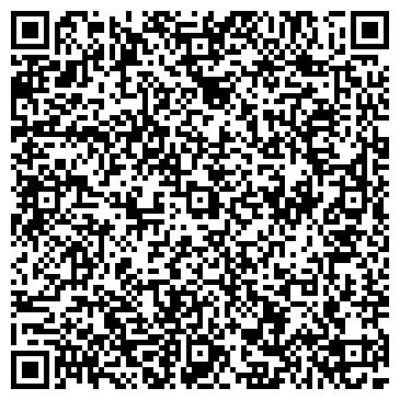 QR-код с контактной информацией организации ТОРГОВЛЯ СО СКЛАДА, ООО