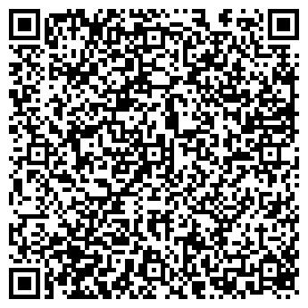 QR-код с контактной информацией организации НОРДЪ, ООО