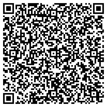 QR-код с контактной информацией организации ОЛИМП ФОТОСТУДИЯ