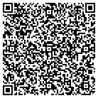 QR-код с контактной информацией организации ЦЕНТР ГЕНЕРАЛЬНОГО ПЛАНА ГКП