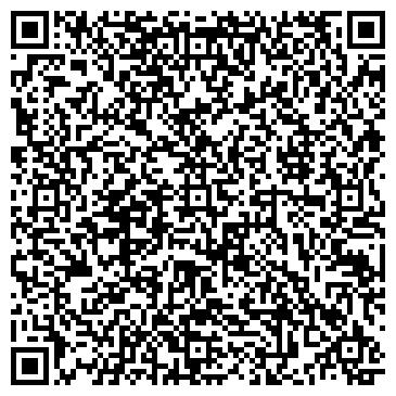 QR-код с контактной информацией организации АРДЖЕНТО САЛОН СОВРЕМЕННОЙ МЕБЕЛИ