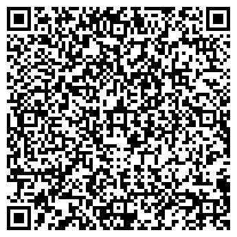QR-код с контактной информацией организации БОРГЕЗЕ КЛАССИК