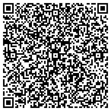 QR-код с контактной информацией организации ЦЕНТР ПРОТИВОПОЖАРНОГО ОБОРУДОВАНИЯ ТОО