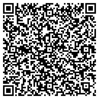 QR-код с контактной информацией организации ИП НЕКИПЕЛОВ