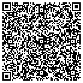 QR-код с контактной информацией организации НОМЕФОРМ, ООО