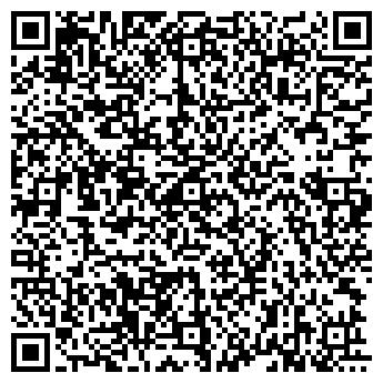 QR-код с контактной информацией организации РОССИ, ООО