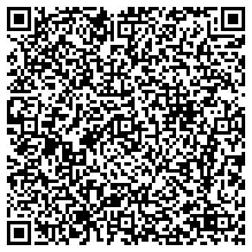 QR-код с контактной информацией организации ФЕОДАЛ САЛОН ЭЛИТНОЙ МЕБЕЛИ