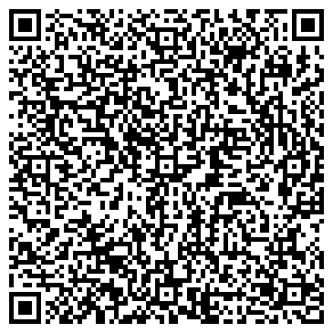 QR-код с контактной информацией организации ПРОКОН ЗАО САЛОН-АТЕЛЬЕ