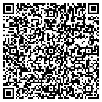 QR-код с контактной информацией организации НЬЮ СТАР