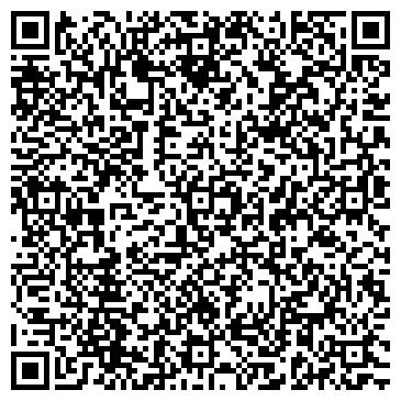 QR-код с контактной информацией организации ОКНА СТАНДАРТ СЕРВИС, ООО