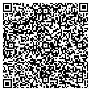 QR-код с контактной информацией организации СТРОЙТРЕСТСЕРВИС, ООО