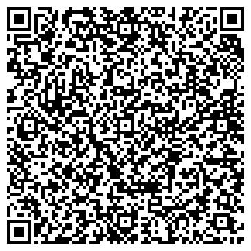 """QR-код с контактной информацией организации ОАО """"БТК групп"""""""