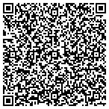 QR-код с контактной информацией организации MAKKI МАГАЗИН ЖЕНСКОЙ ОДЕЖДЫ