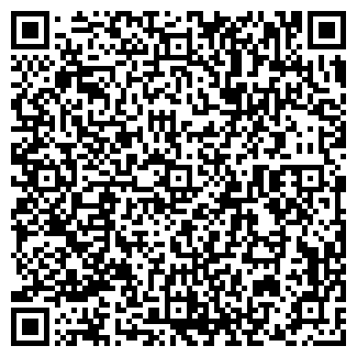 QR-код с контактной информацией организации АНРИЛ