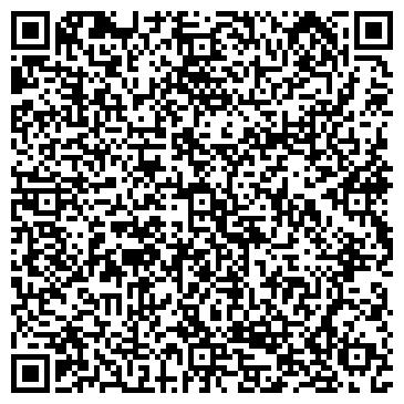 QR-код с контактной информацией организации ДЖАМИЛЬКО МФК