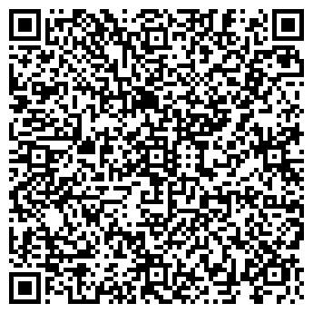 QR-код с контактной информацией организации ЗЕЛЕНТ Е. А., ЧП