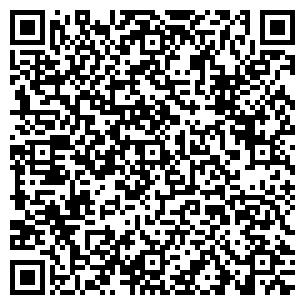 QR-код с контактной информацией организации ШЕЛЬФ АО