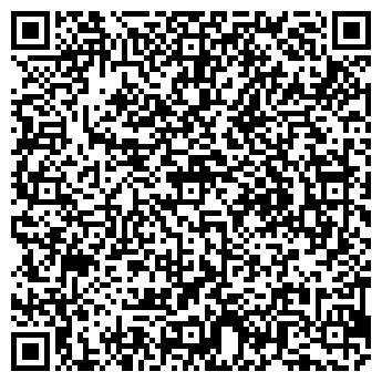 QR-код с контактной информацией организации CAMICIE&CAMICIE