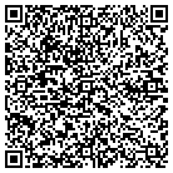 QR-код с контактной информацией организации CARL F. BUCHERER