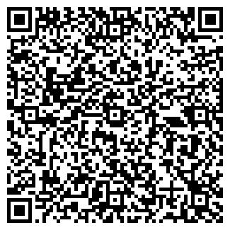 QR-код с контактной информацией организации POMPA