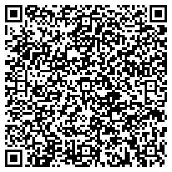QR-код с контактной информацией организации VELARS
