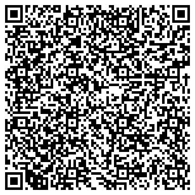 QR-код с контактной информацией организации ТРЕУГОЛЬНИК ТОРГОВО-ПРОИЗВОДСТВЕННОЕ ПРЕДПРИЯТИЕ