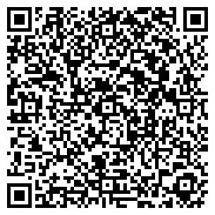 QR-код с контактной информацией организации CALIPSO